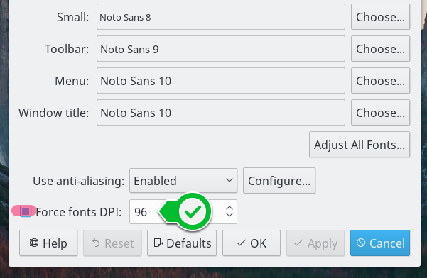 Setting-up-the-correct-DPI-in-fonts-configuration-window-in-KDE-Plasma-5.10.5