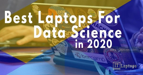Best-laptop-for-data-science