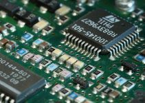 Engineer Your Own Electronics With PCB Design Software