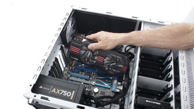 Building-your-own-PC-644x361