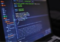 5 Best Practices For Secure Custom Software Development