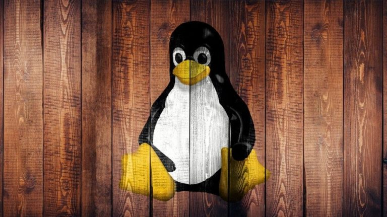 Switching-to-Linux-768x431