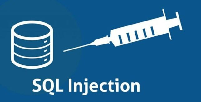 SQL-Injection-Protection-644x328